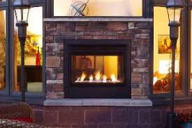 Fireplace Stores In New Jersey by Gardens To Grow Stoves U0026 Garden Supply Montague Nj
