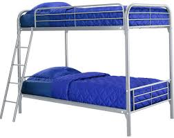 Cheap Bunk Beds With Mattresses Bunk Beds Magellan Bunk Beds For Cheap With Mattress Included