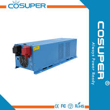 pool pump inverter pool pump inverter suppliers and manufacturers