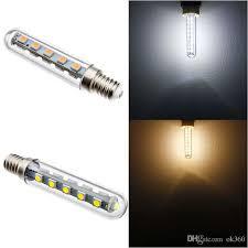 mini led light bulbs 35 best corn bulb images on pinterest lightbulbs bulb and bulbs