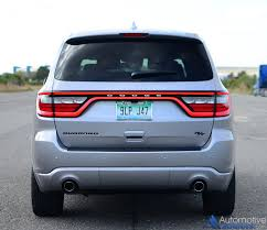 100 dodge r t durango 2014 photos page 25 bought a new 2014