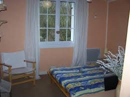 cherche chambre chez l habitant location chambre entre particuliers 58 ni egrave vre chambre