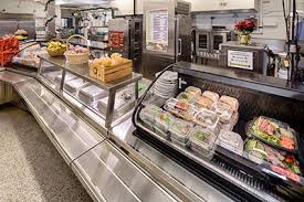 serving line steam tables serving lines with restaurant feel fight stigma of food