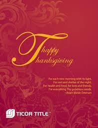 lesson plan for thanksgiving thanksgiving card lesson plan bootsforcheaper com