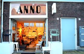 design galleries and stores in amsterdam amsterdam info