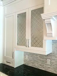 Kitchen Cabinet Doors Only White Kitchen Cabinet Doors Only White Medium Size Of White Kitchen