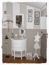 Schlafzimmer Braun Gestalten Nauhuri Com Schlafzimmer Gestalten Braun Beige Neuesten Design