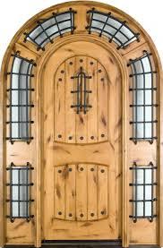 teak wood single front door designs doors with glass classic
