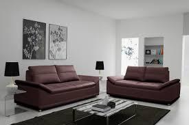 salon et cuisine moderne deco salon noir et blanc best utile deco salon noir blanc