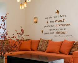 wall stickers home decor home and design gallery sticker on wall cheap stickers september 2012 sticker on wall decor wonderfull sticker on wall decor inspirations