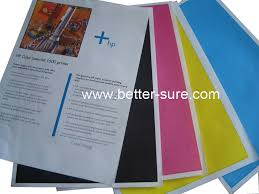 color laser printer test page free coloring cost per