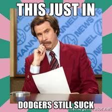 Dodgers Suck Meme - dodgers suck dodgerssuck dodgers suck pinterest dodgers