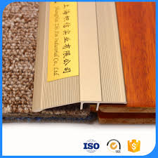 Laminate Floor Trims List Manufacturers Of Laminate Flooring Transition Strips Buy