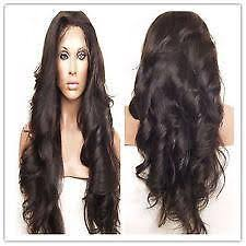 wigs for women with thinning hair human hair full lace wigs ebay