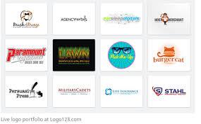 cheap logo design cheap 5 custom logo design services compared fiverr vs logo123