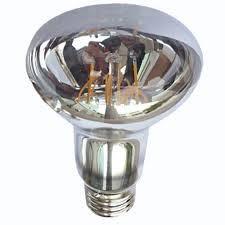 half mirror light bulb half mirror light bulb suppliers and