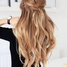 Frisuren Zum Selber Machen Dicke Haare by Machen über Frisuren Für Sehr Dichtes Haar Deltaclic
