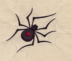 17 Best Images About Spider - 17 best ideas about black widow tattoo on pinterest spider
