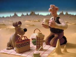 wallace u0026 gromit amazing adventures movie forums