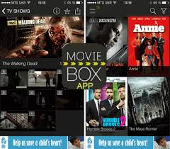can you watch movies free online website download install moviebox free watch movies online showbox for