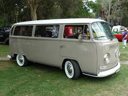 volkswagen kombi mini volkswagen ends production of iconic u0027hippie bus u0027 in brazil