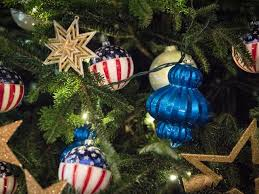 White House Christmas Decorating White House Christmas 2015 A Holiday Spectacular Hgtv U0027s