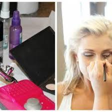 makeup schools houston true beauty makeup artistry 21 photos makeup artists 10333