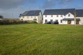 Ballyhoura Forest Luxury Homes by Cork Holiday Homes Cork Self Catering Cork Holiday Cottages