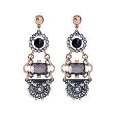 types of earrings for women artifical jhumka earring for women india style types of earring