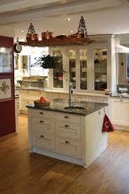 cuisine style cottage anglais deco style cottage anglais collection et cuisine style anglais