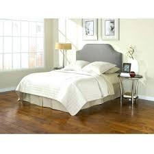 queens size headboard queen bed of headboards for queen size bed