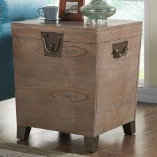 best 25 trunk end table ideas on pinterest modern decorative