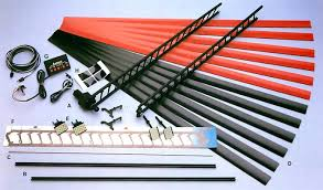 Exterior Window Blinds Shades Window Blinds Power Window Blinds Shades Inside Measurements X