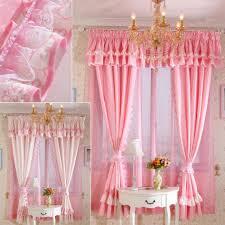 bedroom cartoon wallpaper in pink color bedroom theme and pink bedroom cartoon wallpaper in pink color bedroom theme and pink bedroom pink glitter bedroom wallpaper hot pink bedroom wallpaper marvellous pink bedroom