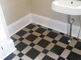 Nautolex Marine Vinyl Flooring Installation by Checkerboard Vinyl Flooring Flooring Designs