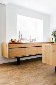 Nordic Kitchens by Vores Første