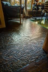 27 best wood mosaics ideas inspiration images on pinterest
