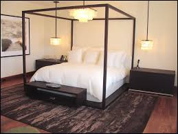 Zen Bedroom Ideas by Perfect Zen Bedrooms From Zen Bedroom With Glass Walls On With Hd