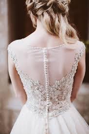 wedding dress syari insanely grace inspired venice elopement junebug