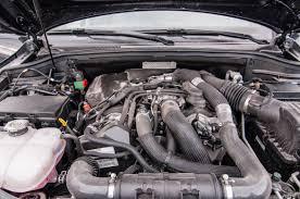 diesel jeep grand cherokee bangshift com 2014 jeep grand cherokee overland diesel