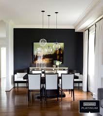 Dining Room Interior Design Ideas Dining Rooms Lockhart Interior Design