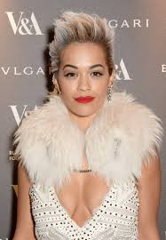 13 silver hair color ideas u2014 celebrity silver hair dye shades