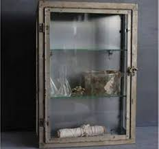 Wall Cabinet Glass Door Rustic Wall Cabinet With Glass Door Rustic Medicine Cabinet