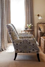 Cindy Crawford Curtains by 35 Best Draping Design Images On Pinterest Window Treatments
