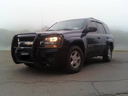 2002 trailblazer ideas chevy trailblazer trailblazer ss and gmc