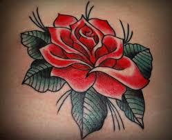 de tatuajes de rosas tatuajes de rosas y su significado en el foro arte y diseño 2014