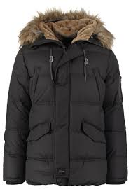 leather apparel schott leather jackets schott nyc men coats patterson winter