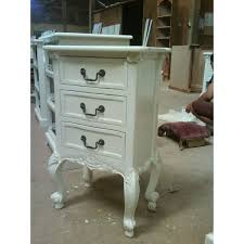 Whitewash Jewelry Armoire 171 Best Painted Furniture Inspiration Images On Pinterest