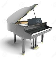 piano bench stock photos royalty free piano bench images and pictures