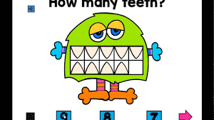 halloween math halloween math games youtube